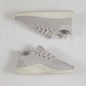 Adidas Tubular Shadow Beige Sneakers